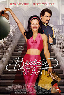 220px-TheBeauticianandtheBeast