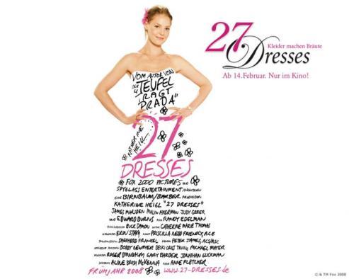 27-dresses-5