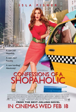 Confessions-of-a-Shopaholic-Poster