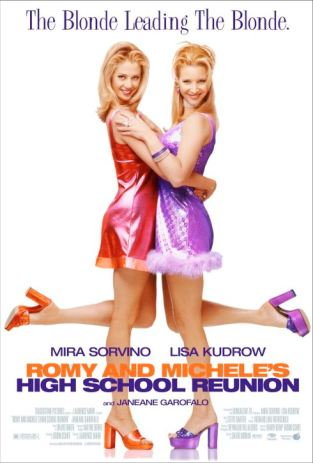 romy-and-michele