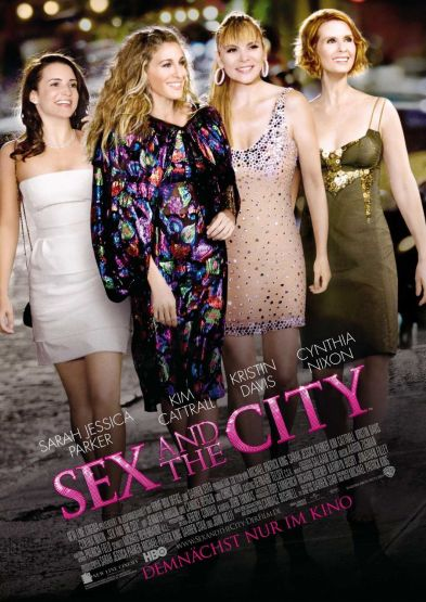 sex-and-the-city-movie-poster-1