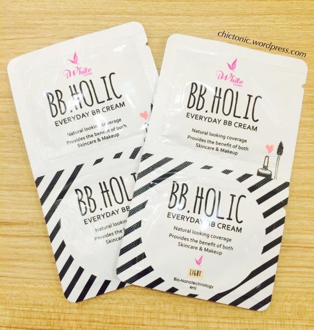 BB.Holic