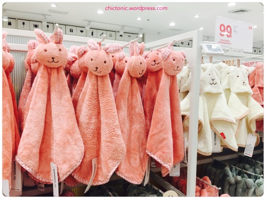 01e364a9dbf Miniso Raid (What's inside the Store?) – Chichi Blogs It