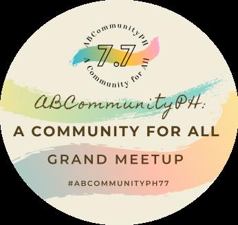 ABCommunity PH 77